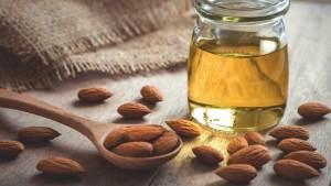 bazna ulja za masažu