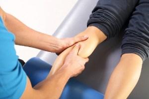 kada se primenjuje sportska masaža