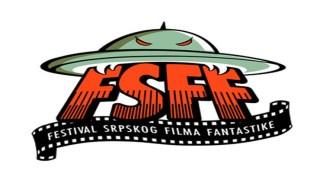 Program ovogodišnjeg Festivala srpskog filma fantastike