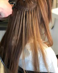 Da li nadogradnja kose šteti vašoj kosi?