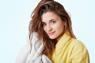 Šampon – najupotrebljenije sredstvo za pranje kose