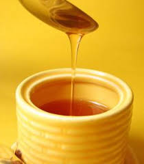 Prednosti depilacije šećernom pastom