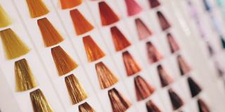 Šta je najbitnije kod odabira boje kose