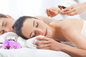 wellness i spa
