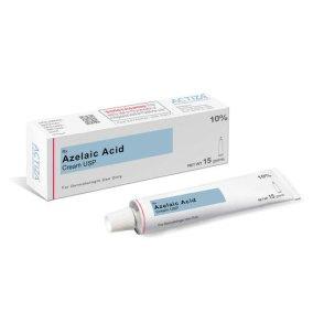 Azelainska kiselina