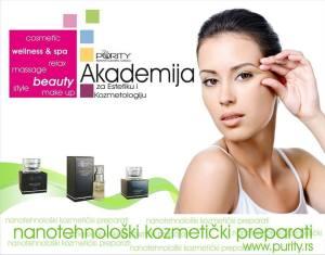 Purity kozmetika