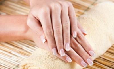 Kako da oporavite nokte posle gel tehnike