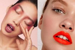 Makeup trendovi za leto 2019.
