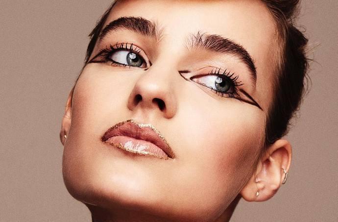 Koje nam to makeup trendove donosi jesen 2019. godine?