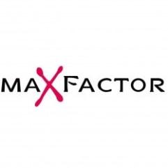 KAKO JE NASTAO BREND MAX FACTOR?
