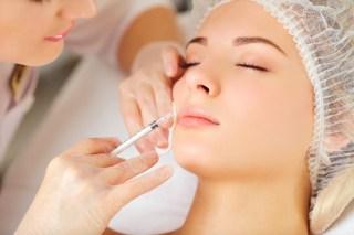 Primena hijalurona putem mezoterapije za zrelu kožu