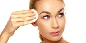 Slika 1. Vitamin E za lice