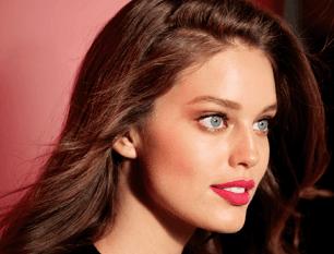 Šta treba znati pre odlaska na prvi tretman trajne šminke