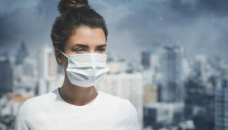 Zagađenje šteti vašoj koži – zaštitite je pravilno