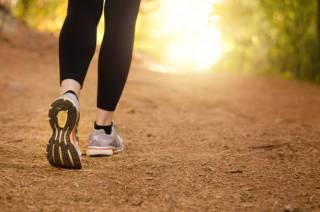 Značaj kretanja i fizičke pokretljivosti