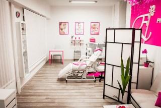 Kozmetički saloni – da li ste stvarno u sigurnim rukama?