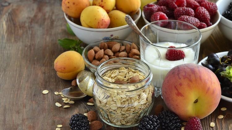 kurs za nutricionistu