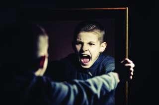Sociopatologija – poremećaji u ponašanju kod dece kao posledica  lošeg roditeljstva