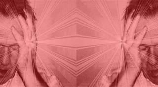 Kvantitativni i kvalitativni poremećaj svesti