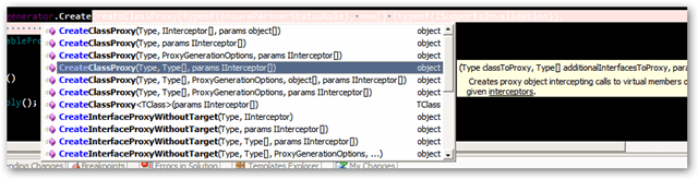 dptutorial_11_intellisense