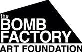 bomb-factory.jpg