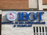 ibcvt