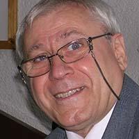 Bogdan_Tibor_publicista