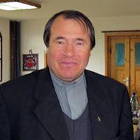 Baricz_Lajos_2