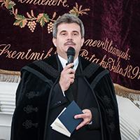 Jakab_Istvan