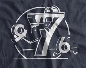 7etes