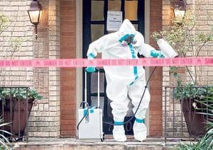 ebolavedo
