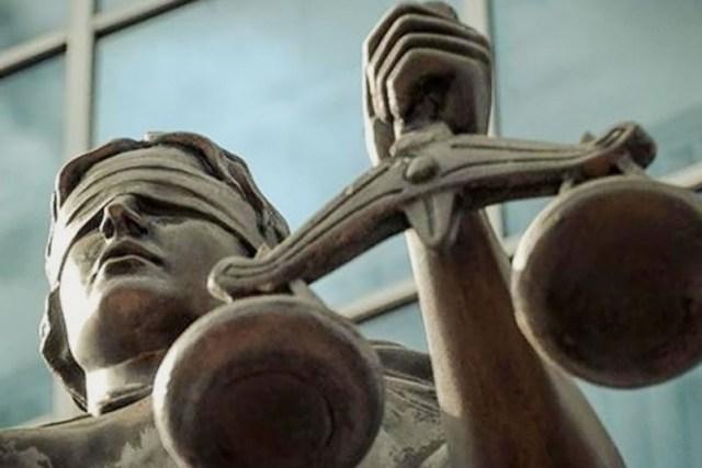 Російського агента з «Укроборонпрому» засуджено до 9 років ув'язнення