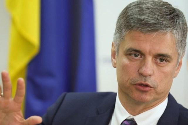 Підсумки підготовки саміту в «нормандському форматі» — МЗС України