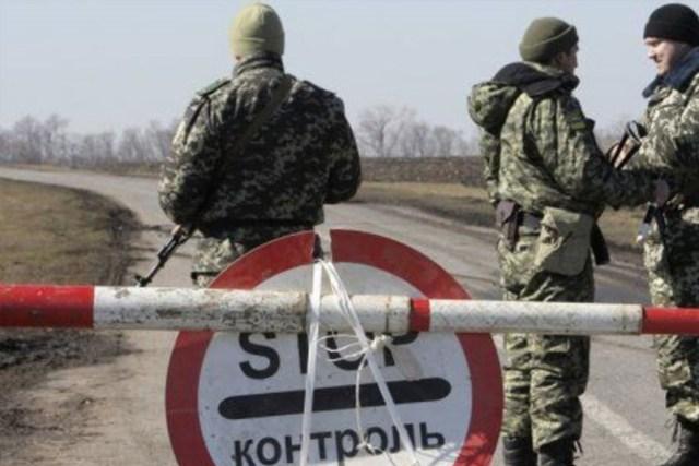 Башкир завзято вербує українців погрозами та шантажем