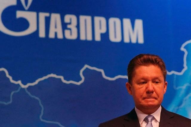 «Газпром» шантажує Україну умовами для нового контракту