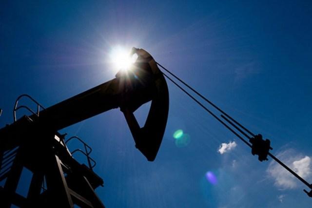 Видобуток російської нафти – один із найдорожчих у світі