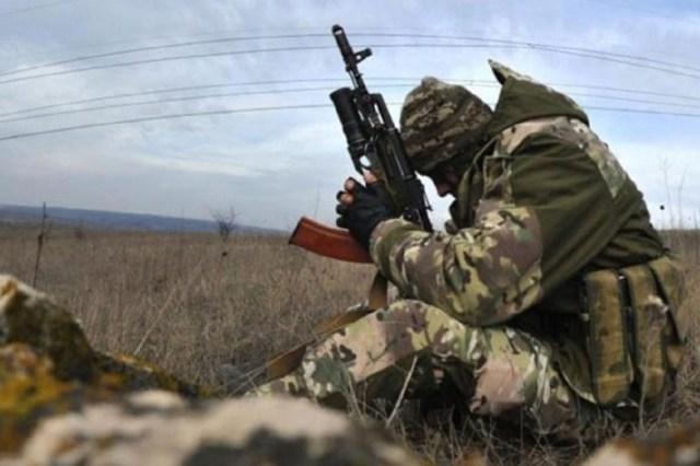 Соцопитування: українці проти особливого статусу ОРДЛО та компромісів з Росією