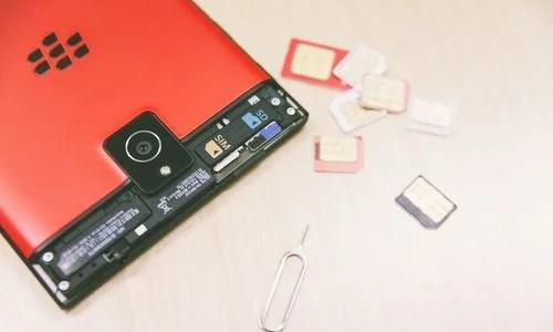 格安SIM比較 ワイモバイルは楽天モバイルより2年総額が安くオススメ
