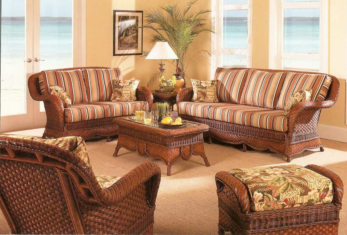 Image Result For Wicker Outdoor Furniture Covers