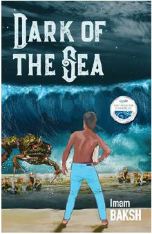 Dark of the Sea