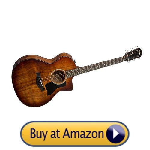 best guitar for bluegrass