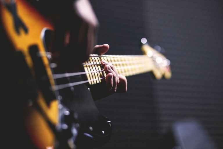 best 12 string guitar