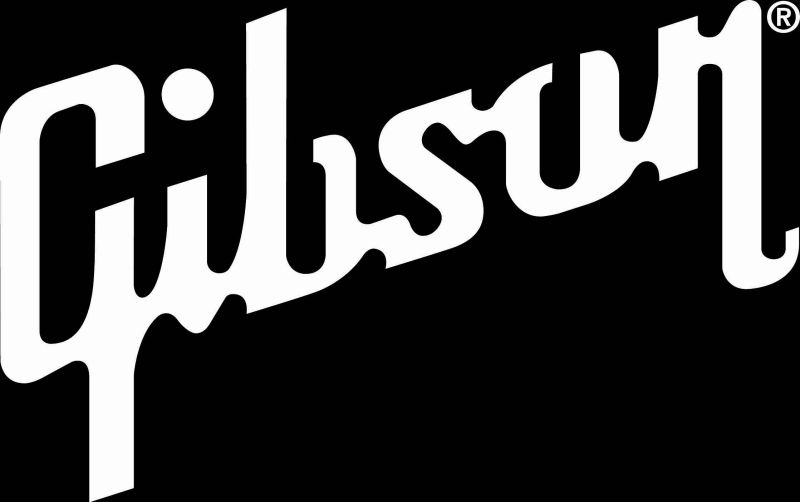12 Best Acoustic Guitar Brands in 2021 (The Ultimate Chosen List) - Gibson Guitar