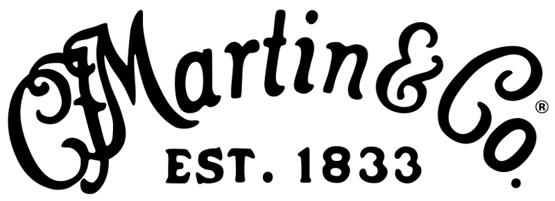 Rotting Out Band Domain Acquired (2020) - Martin guitar logo removebg preview 1