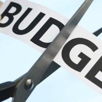 Сокращение государственного финансирования подрывает систему высшего образования