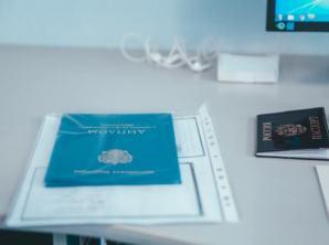 В филиале АГУ в Знаменске завершается приём абитуриентов