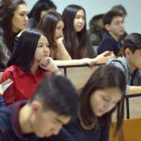 В Казахстане отменяется заочная форма обучения