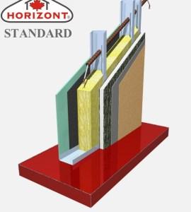 horizont_standard_heratekt