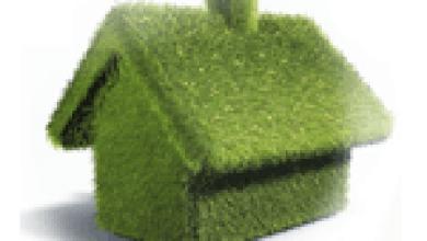 Photo of EnergyFriendHome-Energiatakarékosság, környezetvédelem