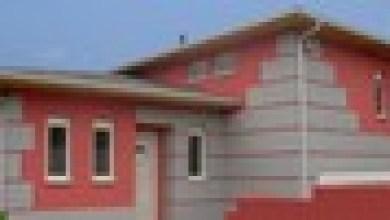 Photo of A könnyűszerkezetes házaké a jövő?
